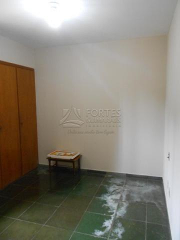 Apartamento para alugar com 2 dormitórios em Centro, Ribeirao preto cod:L20947 - Foto 15