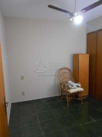 Apartamento para alugar com 2 dormitórios em Centro, Ribeirao preto cod:L20947 - Foto 19