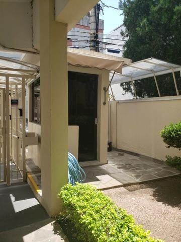 Sobrado 03 dormitørios e vaga no sarandi R$127.000.00 - Foto 20