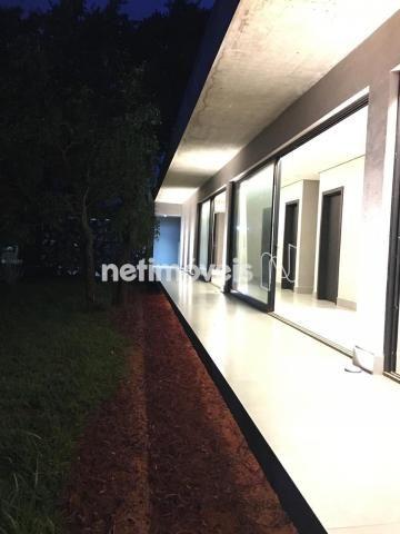 Casa de condomínio à venda com 3 dormitórios em Jardim botânico, Brasília cod:778925 - Foto 8