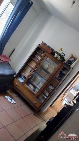 Casa a venda no nova jacareí sp - Foto 5
