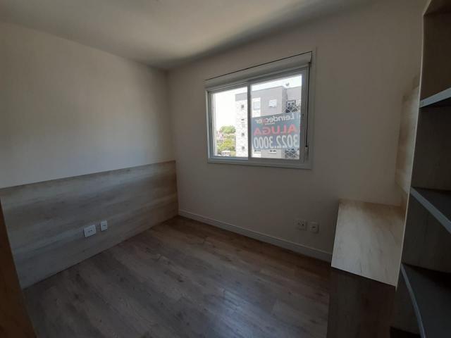 Apartamento para alugar com 2 dormitórios em , cod:I-023597 - Foto 9