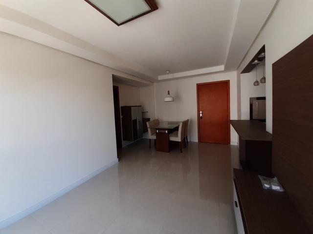 Apartamento para alugar com 2 dormitórios em , cod:I-023597 - Foto 6