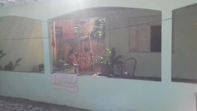 Casa no Bairro Vila Acre - Foto 2