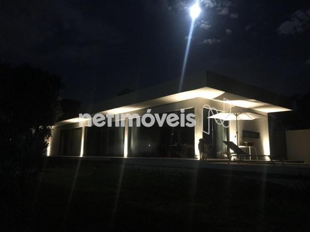 Casa de condomínio à venda com 3 dormitórios em Jardim botânico, Brasília cod:778925 - Foto 16