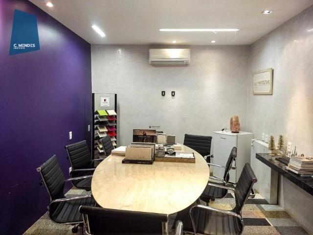 Galpão à venda, 1700 m² por R$ 3.000.000,00 - Coaçu - Fortaleza/CE - Foto 6