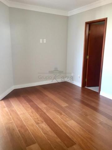 Apartamento - apartamento padrão - Foto 18