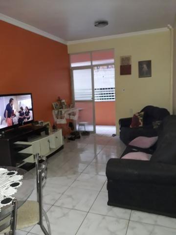 Apartamento a Venda - Foto 13