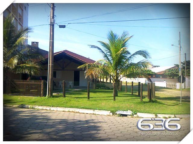 Casa | Balneário Barra do Sul | Centro | Quartos: 3 - Foto 7