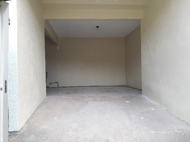Excelente Casa em Moreno PE - Foto 2