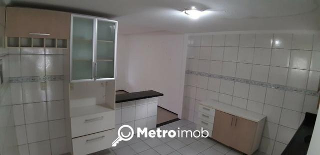 Casa de Condomínio com 3 dormitórios à venda, 145 m² Turu - Foto 2