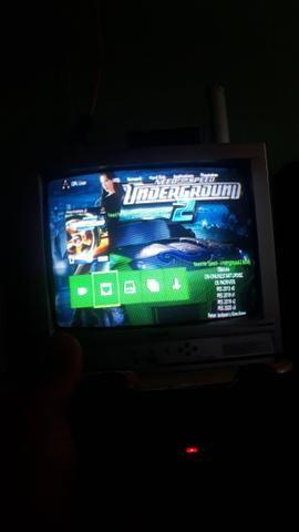 PlayStation 2 VIA USB - Foto 2