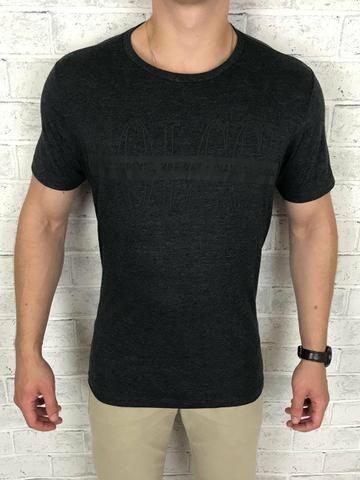 Camisetas Colcci - Foto 4