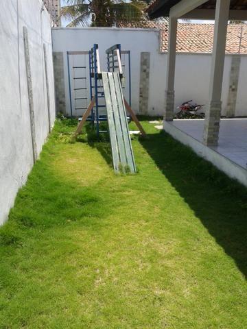 Vendo Casa na Praia do Presídio. Oportunidade!!! - Foto 12