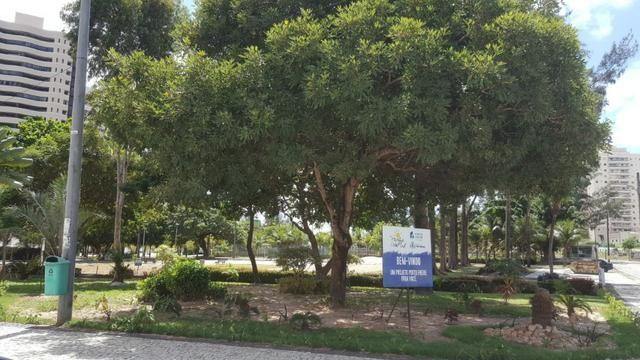 Vendo apartamento no Parque Del Sol com 3 quartos por apenas 185.000,00 - Foto 15