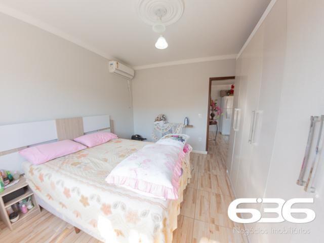 Casa | Joinville | Vila Nova | Quartos: 2 - Foto 7