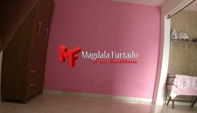 Cód Sq 1001 Lindo apartamento em Itaúna em Saquarema - Foto 7