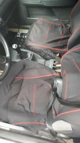Vendo ou troco em outro carro - Foto 6