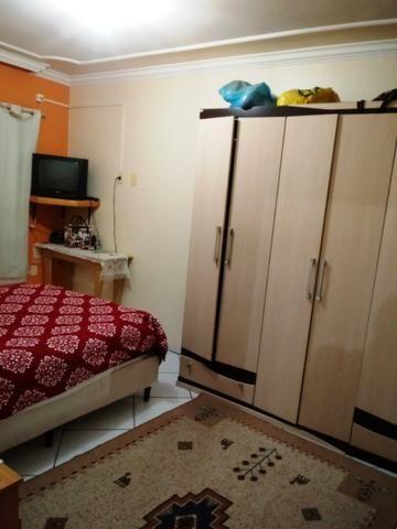 Apartamento com 03 dormitórios no São Cristóvão - Foto 3