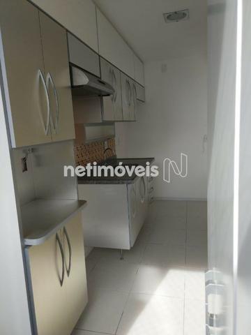 Apartamento 2 quartos, em Laranjeiras - Foto 9
