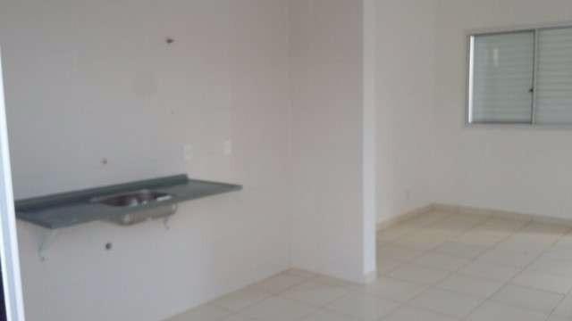 Casa com 2 quartos nas prox. Portal Shopping/ Hugool / GO 070, cond. Vida Bela - Foto 9