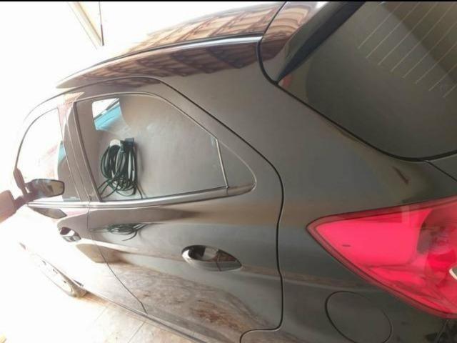 Ford ka 1.0 completo - Foto 2