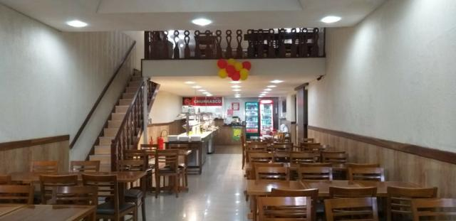 Vende-se Restaurante - Foto 5