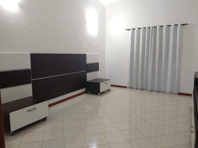 Casa Duplex no Condomínio Village Ponta Negra - Foto 8