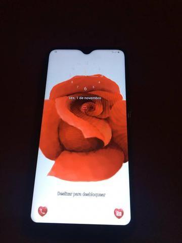 Celular A10 Samsung - Foto 5