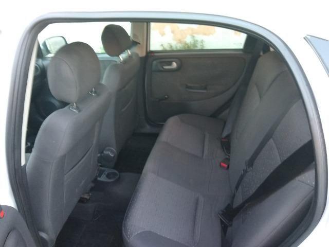 Corsa Sedan Premium 1.4 Completo - Foto 7