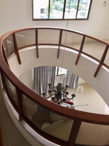 Apartamento - apartamento padrão - Foto 9