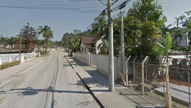 Terreno à venda em Atiradores, Joinville cod:1226 - Foto 3