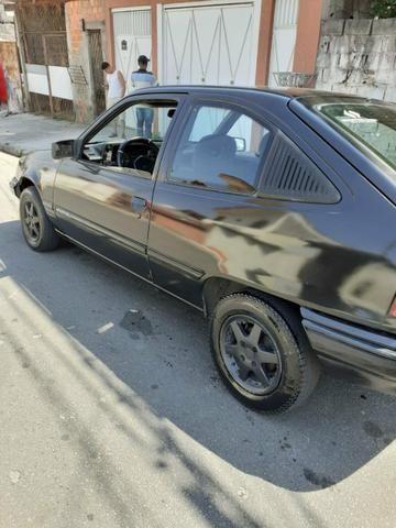 Carros - Foto 4