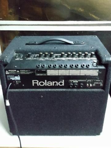 Kc350 Roland - Foto 2