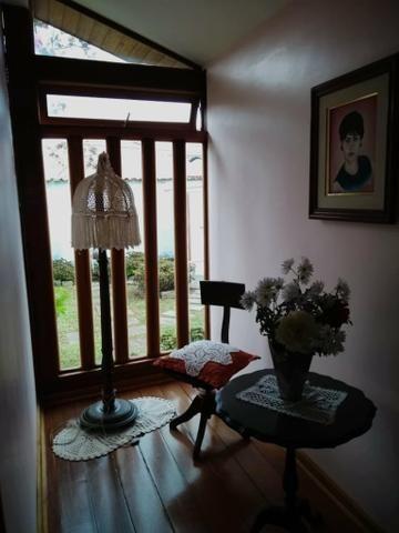 Oportunidade Linda Casa em Petrópolis - Foto 14