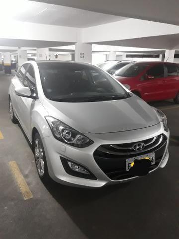 Hyundai i30 2014/2015