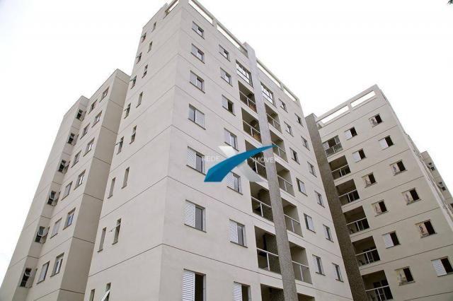 Apartamento para locação com 5 quartos sendo 2 suítes e 3 vagas em suzano