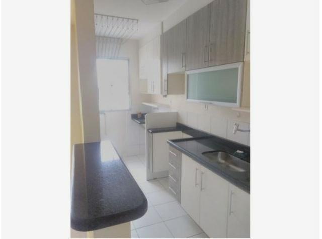 Apartamento Residencial à venda, Jardim Limoeiro - Foto 3