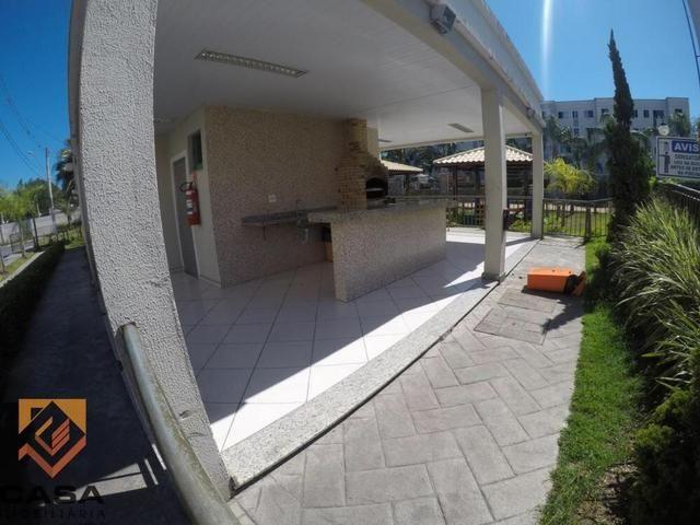 _ Apartamento 2 Quartos á venda - ITBI e Registro Grátis - Foto 12
