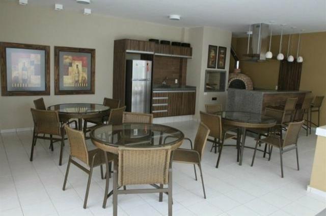 Decifran Roberto Vende Apartamento Piazza Boulevard - Foto 2