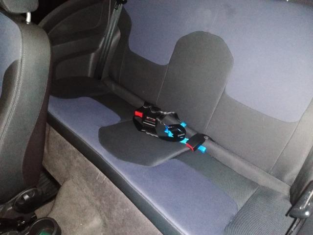 Ford KA 2012/2012 1.0 MPI 8V Flex - Único dono - Foto 10