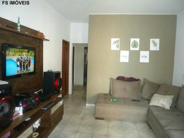 Qr 315 casa para venda - Foto 9
