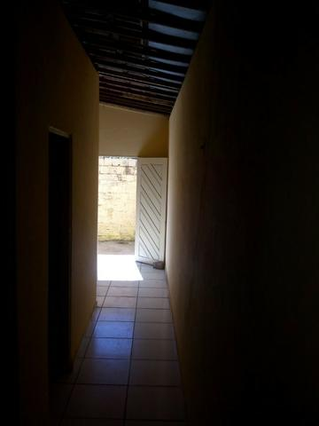 Aluga-se casas - Foto 5