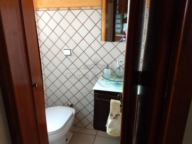 Casa à venda com 3 dormitórios em Jardim primavera, Jacarei cod:V32326SA - Foto 8