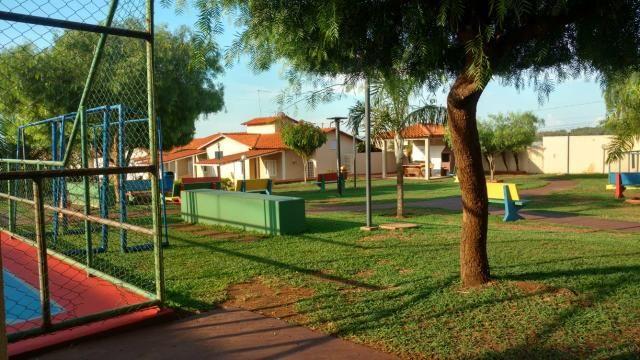Vendo agio de casa na morada da serra - Foto 5