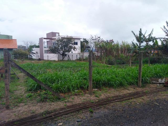Terreno em Governador Celso Ramos - Foto 6