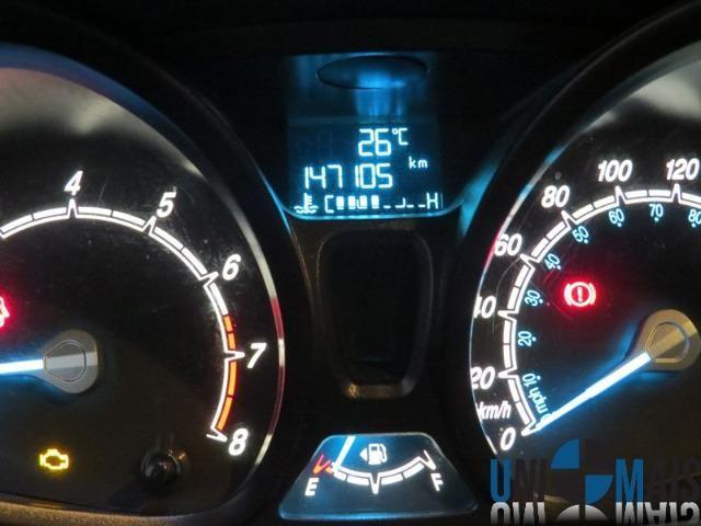 Ford New Fiesta 2014 1.5 S Hatch Completo Oportunidade Apenas 30.900 Financia/Troca Ljd - Foto 12