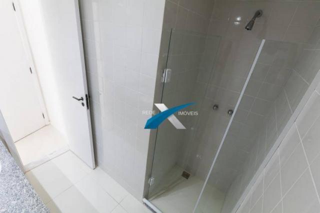 Venda - barra bali duplex - 2 quartos ( 1suíte ) - r$ 499.000,00 - Foto 20