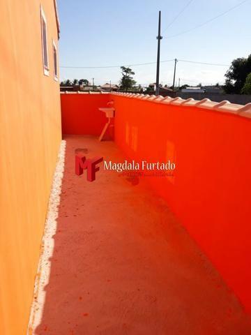 Cód:1135Medeiros Linda Casa 1 Qto. Cabo Frio/Tamoios. F: *. Anderson - Foto 6