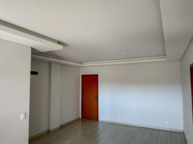 Apartamento à venda com 3 dormitórios em Saguaçú, Joinville cod:1656 - Foto 7